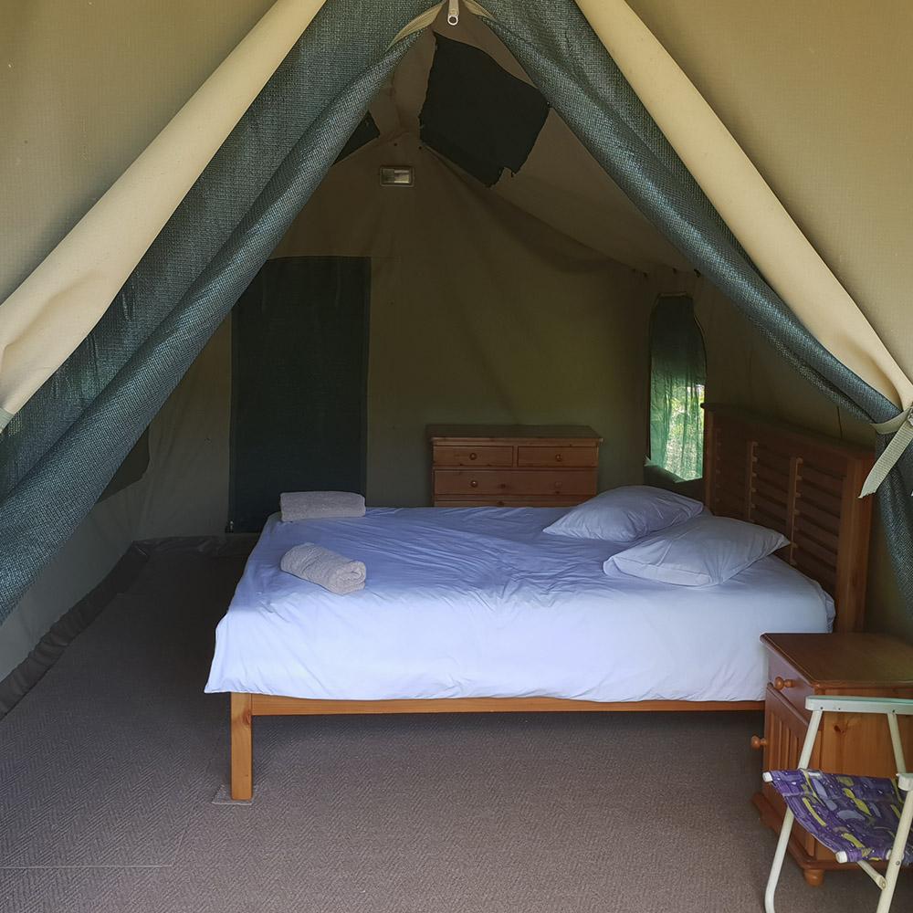 Tent_05
